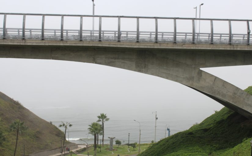 Peru-Lima